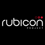 Rubicon Project screenshot