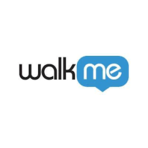 WalkMe screenshot