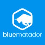 Blue Matador