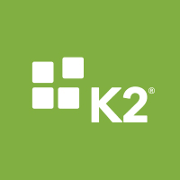 K2 BlackPearl