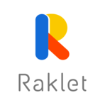 Raklet  screenshot