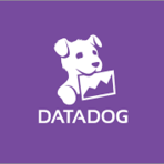 Datadog screenshot