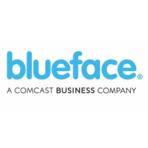 Blueface screenshot