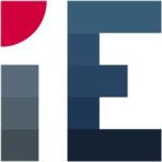 IntelliEnteprise Intranet Logo