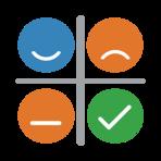 TeamRetro Software Logo