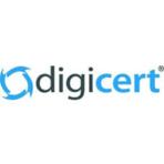 Digicert Software Logo