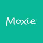 Moxie screenshot