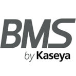 Kaseya BMS screenshot