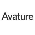 Avature ATS