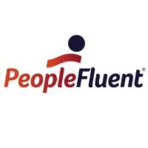 PeopleFluent screenshot