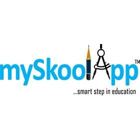 mySkoolApp