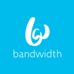 Bandwidth.com screenshot