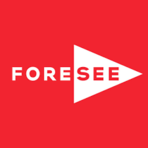 ForeSee Software Logo