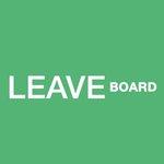 LeaveBoard