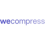 WeCompress screenshot