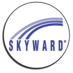 Skyward screenshot
