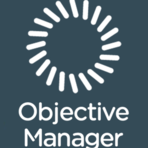 ObjectiveManager screenshot