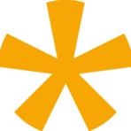 Globoforce Software Logo