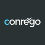 CONREGO Software Logo