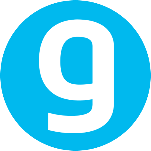 Geniuslink Service