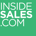 InsideSales.com screenshot