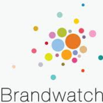Brandwatch screenshot