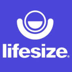 Lifesize Software Logo