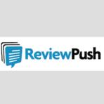 ReviewPush