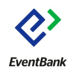 EventBank screenshot