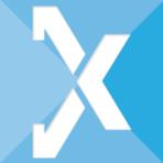 Officetrax