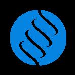 LeanDNA Software Logo