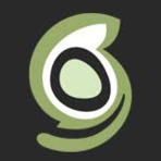 SiteGround Software Logo