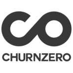 ChurnZero screenshot