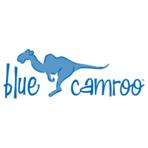 BlueCamroo