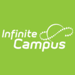 Infinite Campus screenshot