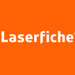 Laserfiche screenshot
