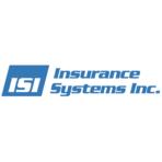 ISI Enterprise Logo