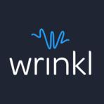 Wrinkl