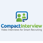 Compact Interview screenshot