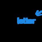 Pushletter Software Logo