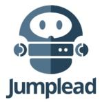 Jumplead
