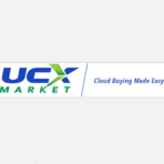 UCXmarket