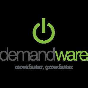 Demandware Tutorial Pdf
