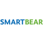 SmartBear screenshot