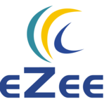 eZee Reservation  screenshot