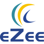 eZee Centrix Software Logo