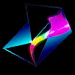 Sofia LMS Software Logo