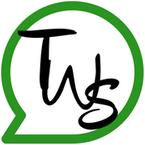 TWS Social Dashboard