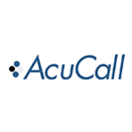 AcuCall screenshot
