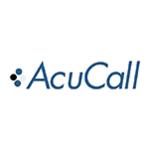 AcuCall screenshot